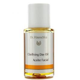 Dr. Hauschka Regulační pleťový olej (Clarifying Day Oil) 30 ml