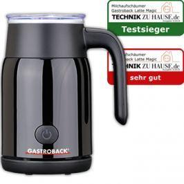 Gastroback 42326-Latte Magic