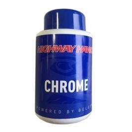Highway-Hawk leštěnka BELGOM CHROM, 250ml