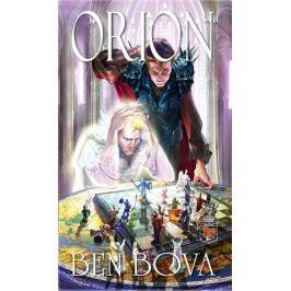 Bova Ben: Orion