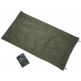 Trakker Ručník Microfibre Session Towel