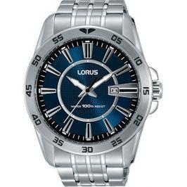 Lorus RH971HX9