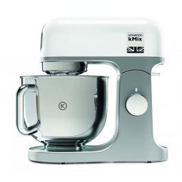 Kenwood KMX 750 WH Kuchyňské roboty