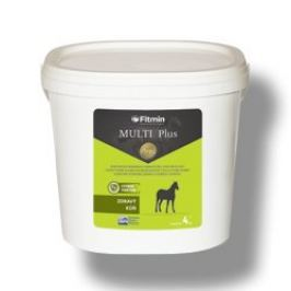 Fitmin Horse Multi Plus 2 Kg