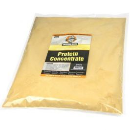 Imperial Baits Protein Koncentrát Carptrack 2,5 kg