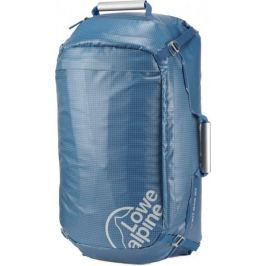 Lowe Alpine AT Kit Bag 90 atlantic blue
