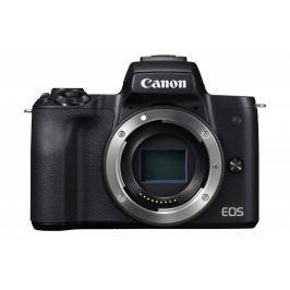 Canon EOS M50 Body Black (2680C002)