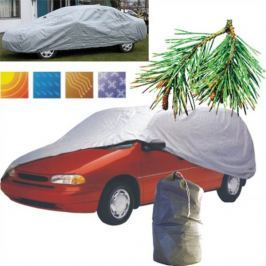 CarPoint Autoplachta Tybond (velikost L)