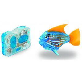 Hexbug Aquabot 3.0 IR modrá