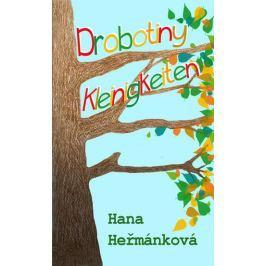 Heřmánková Hana: Drobotiny / Kleinigkeiten