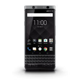 BlackBerry KEYone, QWERTY, 32 GB