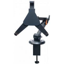 Connect IT TAB3 stolní držák na tablety (ci-168)
