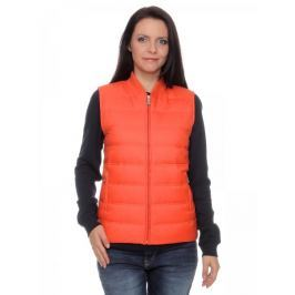 Gant 470585_aw14 S oranžová Online katalog produktů