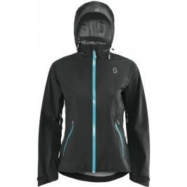 Scott Jacket W´s Viretta Black S