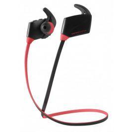 Energy Sistem Sport Bluetooth, Coral