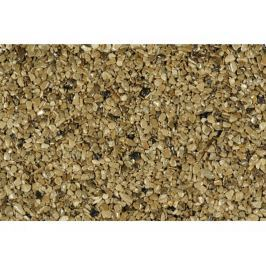 TOPSTONE Kamenný koberec Royal Brown Interiér hrubost zrna 2-4mm