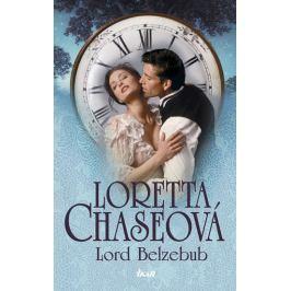 Chaseová Loretta: Lord Belzebub