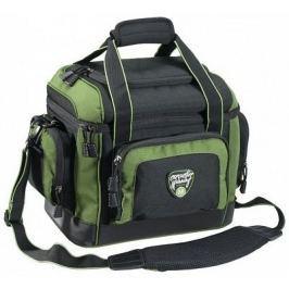 MIVARDI Přívlačová taška Executive S