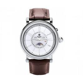 Recenze Royal London 41173-01 Pánské hodinky s fází měsíce ce4eb25272c