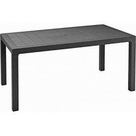 KETER Stůl MELODY