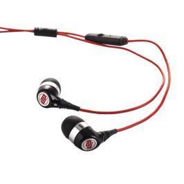 RELOOP INP-9 SMART In-Ear sluchátka