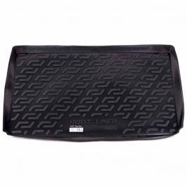Brillant Plastová vana kufru pro Škoda Yeti (5L) (09-)