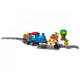 LEGO DUPLO® 10810 Vláček