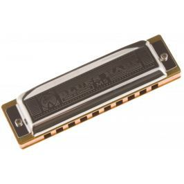 Hohner Blues Harp E-major Foukací harmonika