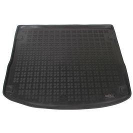 REZAW-PLAST Vana do kufru pro Opel Zafira B 07.2005-, černá