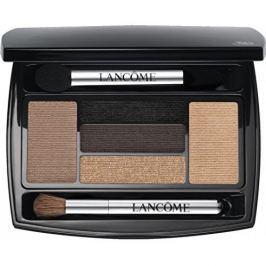 Lancome Paletka matných očních stínů Hypnose (Palette Matte) 4,3 g (Odstín 108 Beige Brulè)
