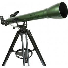 Celestron ExploraScope 60AZ (22100)