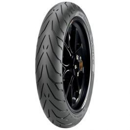 Pirelli 120/70 ZR 17 M/C (58W) TL (A) Angel GT přední