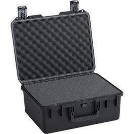 STORM CASE Box STORM CASE IM 2450 s pěnovou výplní