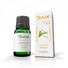 Duux aroma olej Citronella