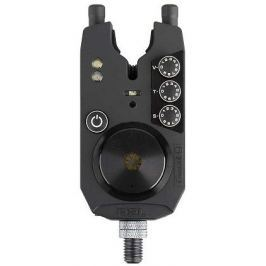ProLogic Signalizátor R2L Bite Alarm Modrá