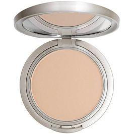 Artdeco Hydratační minerální make-up (Hydra Mineral Compact Foundation) 10 g (Odstín 60 Light Beige)