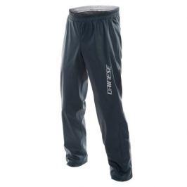 Dainese nepromokavé kalhoty STORM vel.L černá
