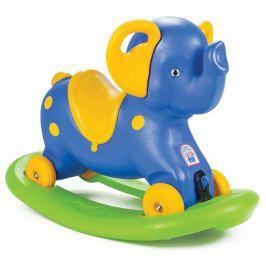 Pilsan Houpací slon