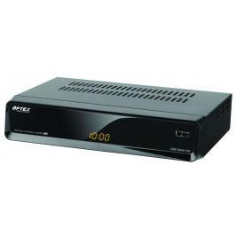 Optex ORD 9540-HD - rozbaleno