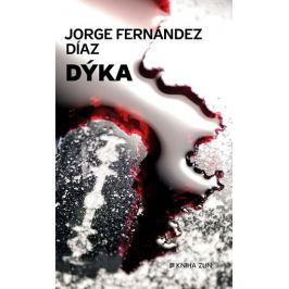 Díaz Jorge Fernández: Dýka