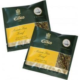 Eilles Tea Diamond Sonne Asiens 50 sáčků