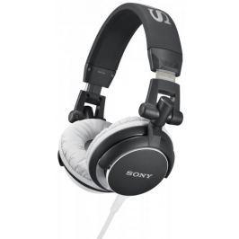 Sony MDR-V55 (Black)