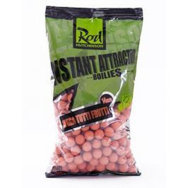 ROD HUTCHINSON Boilies Instant Attractor Mega Tutti Frutti 1 kg, 14 mm
