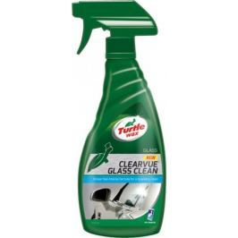 Turtle Wax Čistič oken a skel Clearvue, 500 ml