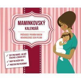 Maminkovský kalendář