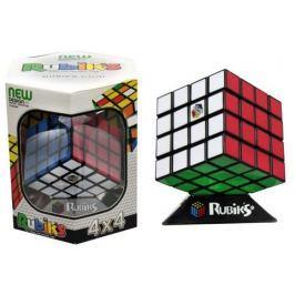 Rubik Rubikova kostka hlavolam 4x4