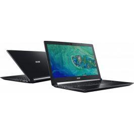 Acer Aspire 7 (NX.H25EC.002)