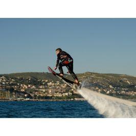 Poukaz Allegria - hoverboard