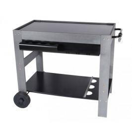 SOMAGIC Perla pojízdný stolek