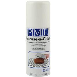 PME Sprej směs RELEASE-A-CAKE 100ml